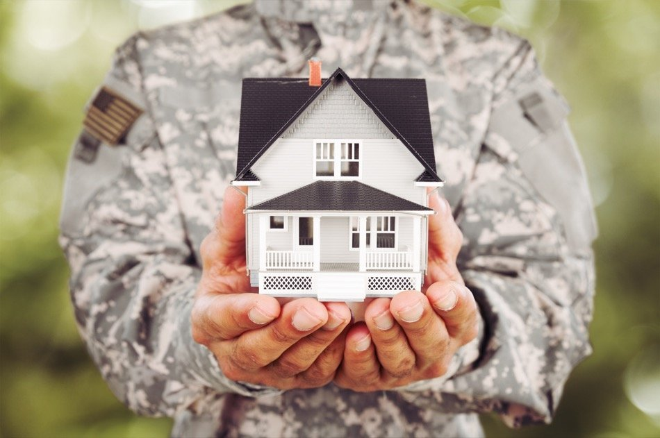 What You Need to Know About IRRRL Veteran Refinancing