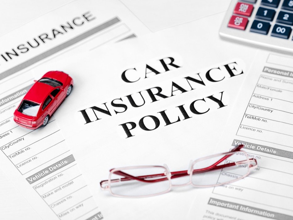 Car Insurance Companies With Military Discounts