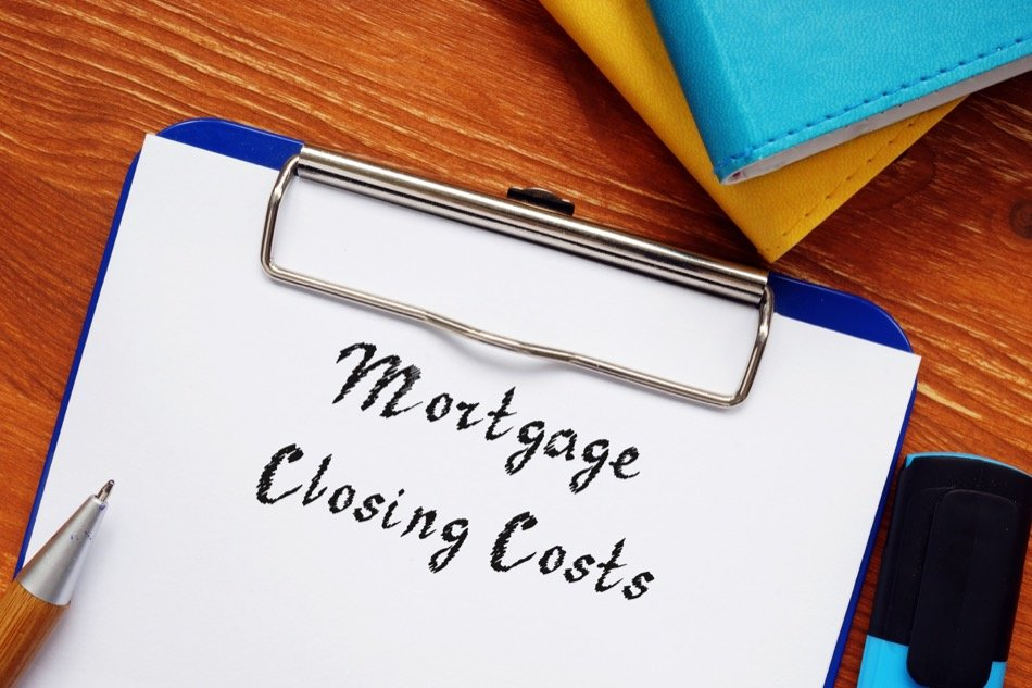VA Loans: Can You Save on Closing Costs?