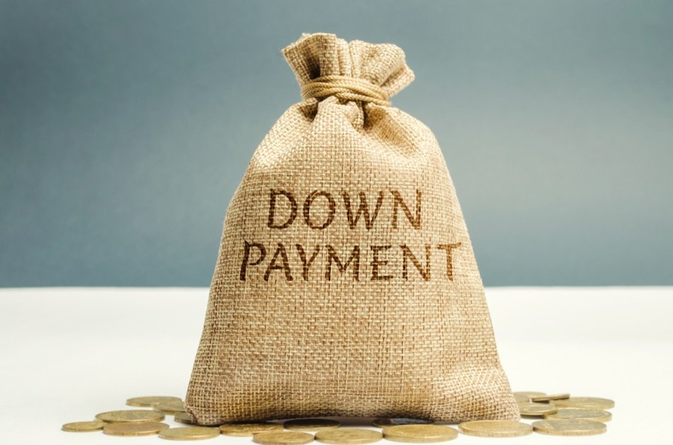 Should You Make a Down Payment with a VA Loan?
