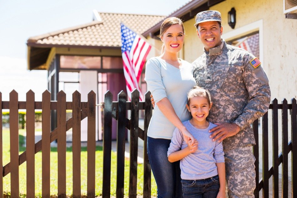 How to Save Money During a Military Relocation