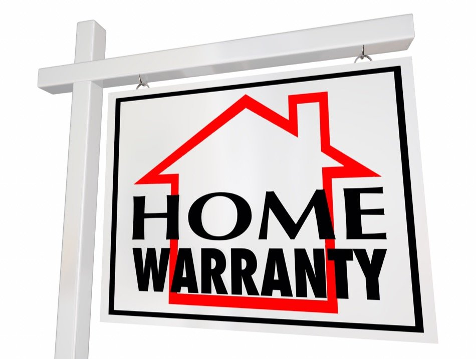 Home Warranty Information for Military Families: Good Purchase or Not?