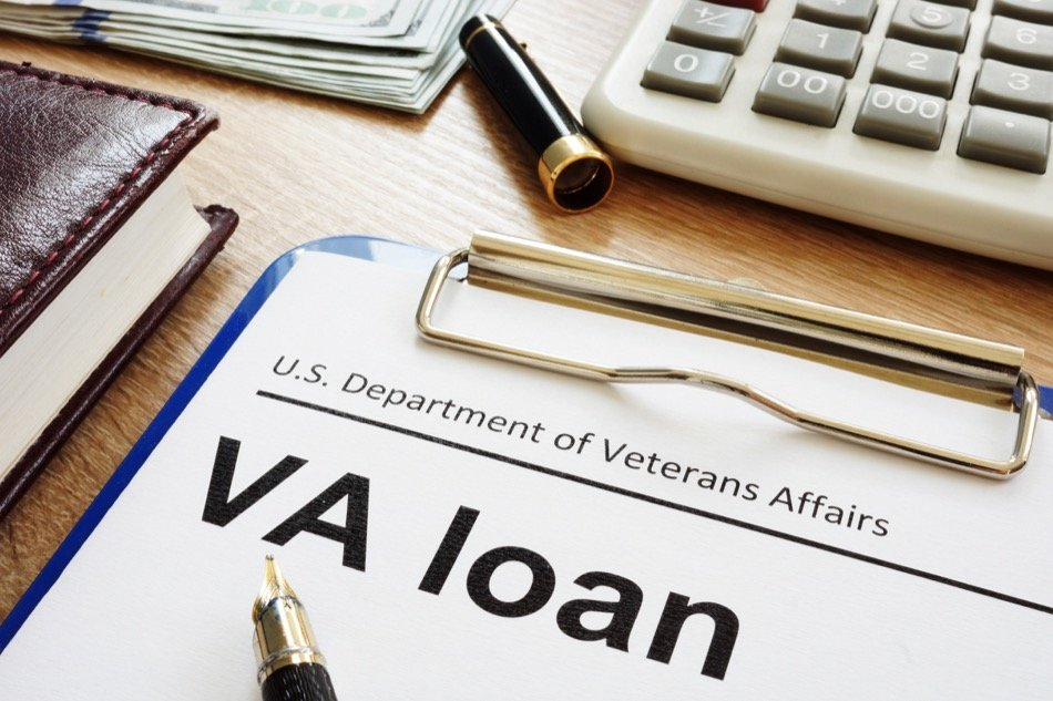 How to Qualify and Apply for a VA Loan