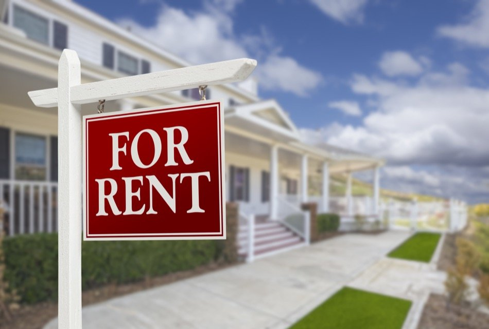 Are You Renting Your Home After Your Military Move? Tips