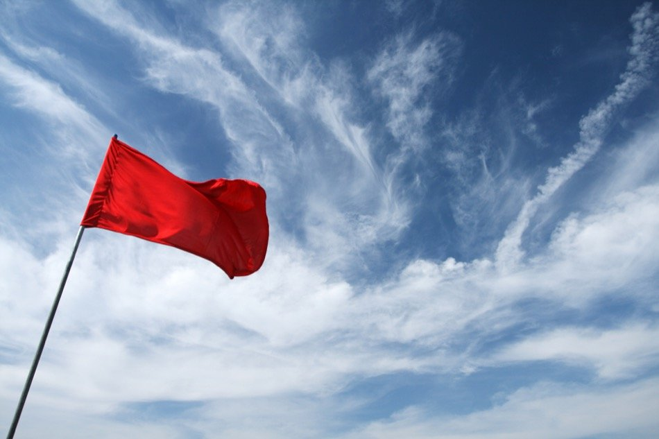 Buying a Home? Red Flags to Watch For