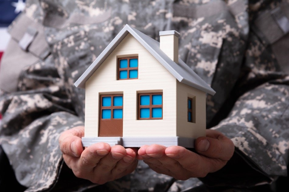 Should You Be Living Off Base or On Base? Tips