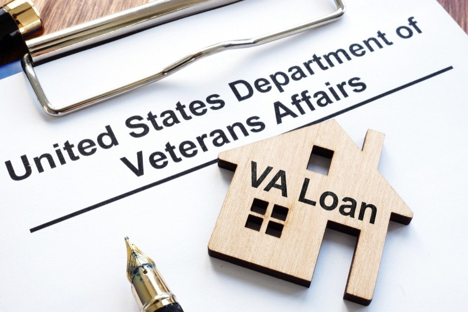 What You Should Know About VA Home Improvement Loans