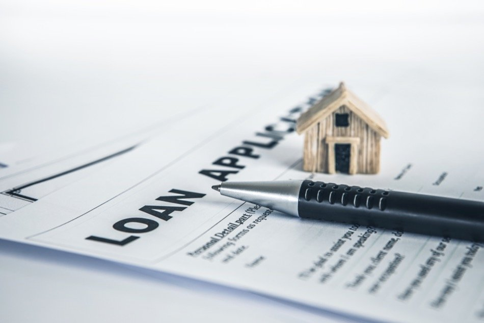 USDA or VA Loan Options for Home Buyers: Which One?