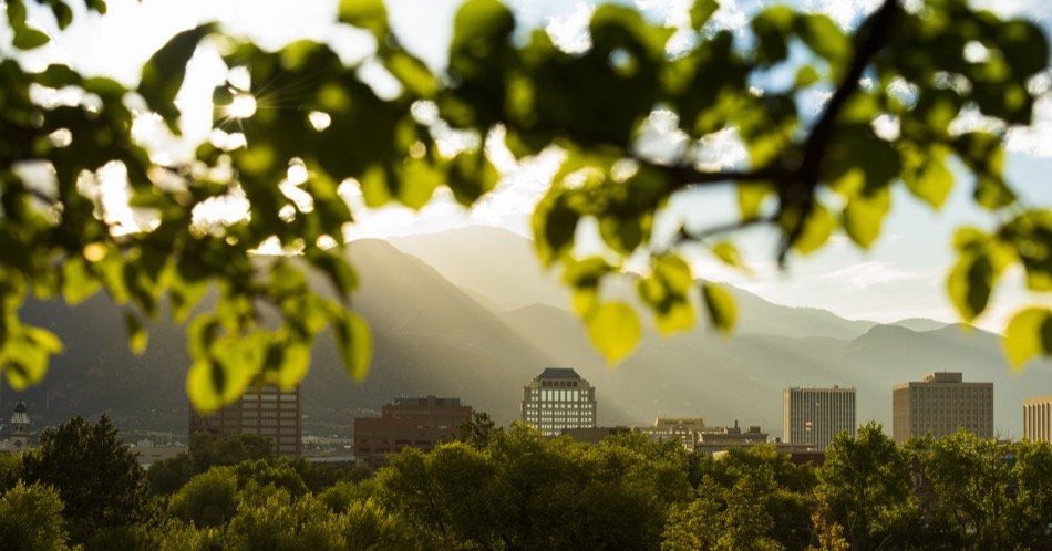 What Should I Know Before Moving To Colorado Springs, CO?