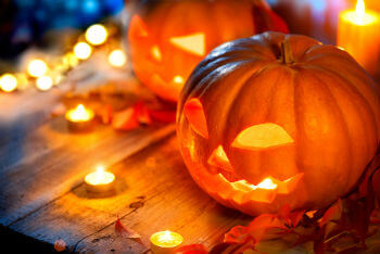 The Best Halloween Events in Colorado Springs