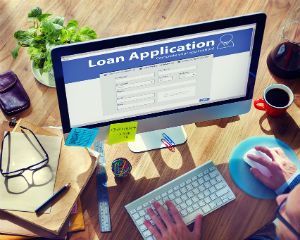How to Apply For A VA Loans