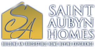 Saint Aubyn Homes