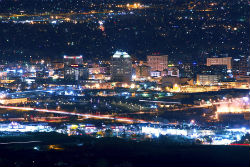 downtown colorado springs homes for sale real estate