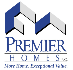 Premier Homes Colorado
